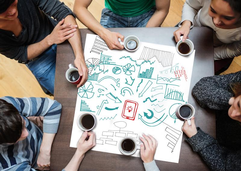 blogging-matters-blog-content-type